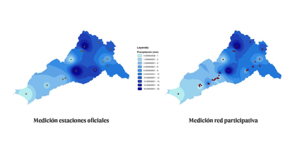 mapa-cuenca rio rimac