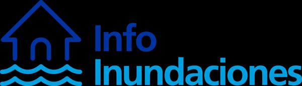 Portal sobre gestión de inundaciones